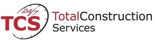 Total Construction Services