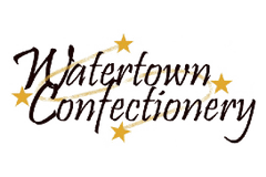 Watertown Confectionery