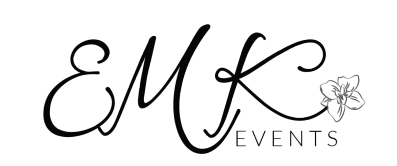 EMK Events