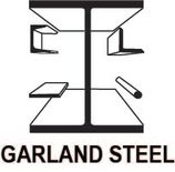 Garland Steel Inc.
