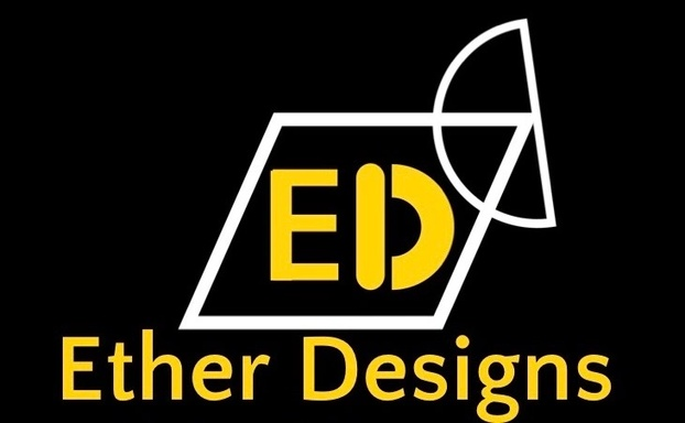ETHER DESIGNS