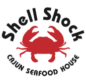 Shell Shock Seafood House