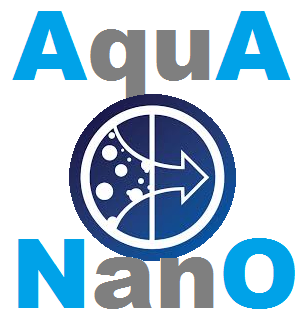 AquaNano Water Filters