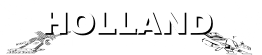 Holland Custom Fabricator Inc.