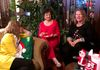 2018 Holiday Party-