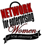 Network for Enterprising Women