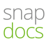 Snapdocs is a secure Mobile Notary Software Platform for Nationwide Signing Services, and Title & Es
