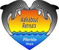 Walkabout Retreat Vacation Rentals