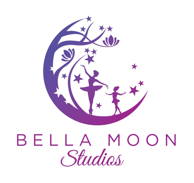 Bella Moon Studios