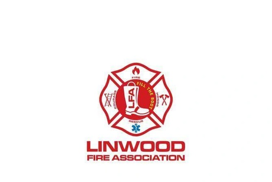 Linwoodfireassocation