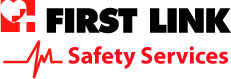 First Link Safety Services