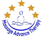 Massage Advance Therapy