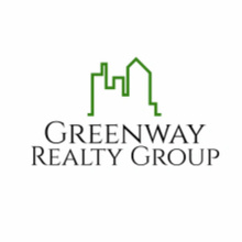 Greenway Realty Group