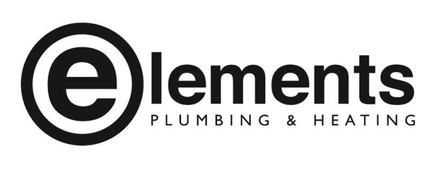 Elements Plumbing Services