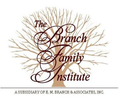 The Branch Family Institute
