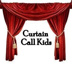 Curtain Call Kids