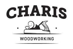 Charis Woodworking
