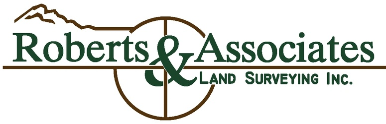 Roberts & Associates Land Surveying Inc.