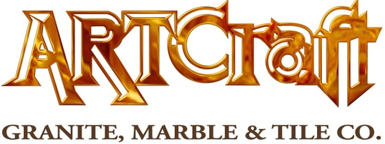 Artcraft Granite, Marble & Tile Co.