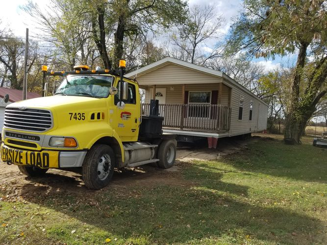 Mobile Home Mover - Affordable Mobile Home Service on six-way hitch, mobile home truck, kingsley fisher power hitch, mobile home trailer hitch, mobile home moving totes, mobile home movers, mobile home towing clip art, two-way hydraulic hitch, mobile home axles,
