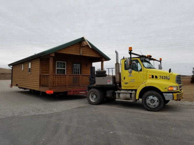 Mobile Home Mover - Affordable Mobile Home Service on mobile hmes for removable toter pulling, mobile home truck hitches, mobile home towing hitches, tractor hitches, toter truck hitches,