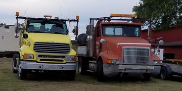 Mobile Home Mover - Affordable Mobile Home Service on mobile lifting equipment home, mobile home toter cabover, mobile home movers cab over, mobile home movers moving, mobile home toter conversions, mobile home mover on tracks, mobile home toter craigslist, mobile home transport, mobile home toter beds,