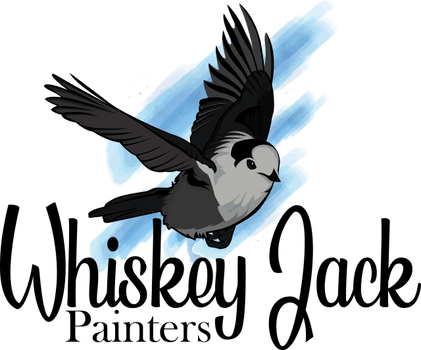 Whiskey Jack Painters