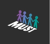 M.U.S.T.  - Mothers Unite to Stall Technology