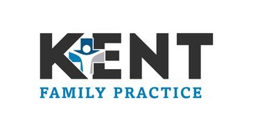 Kent Family Practice Medical Center and Primary Care Doctors