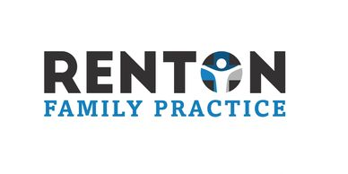 Renton Family Practice Medical Clinic and Primary Care Doctors