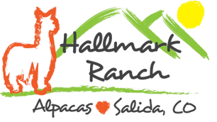 Hallmark Ranch Alpacas