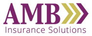 AMB Insurance Solutions