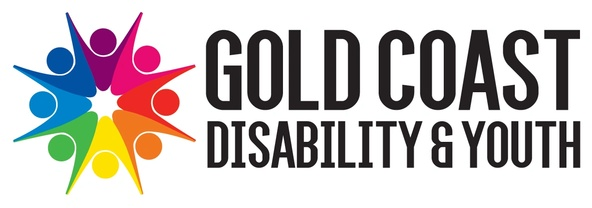 Gold Coast Disability and Youth