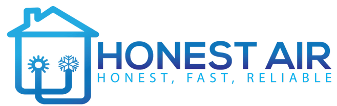 Honest Air Heating & Cooling