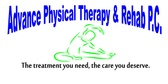 ADVANCE PHYSICAL THERAPY AND REHAB P.C.