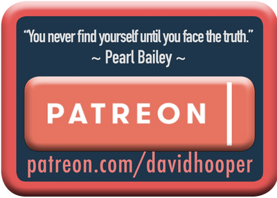 You can find ALL quotes from The 401 Quote Card Series by GenpopMedia & David Hooper on Patreon.