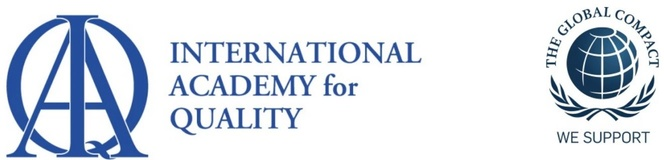 International Academy for Quality