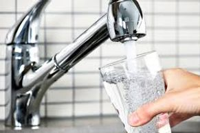 You don't want E. Coli Bacteria, Nitrates, Lead, Radon or Arsenic in you water.