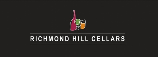 Richmond Hill Cellars