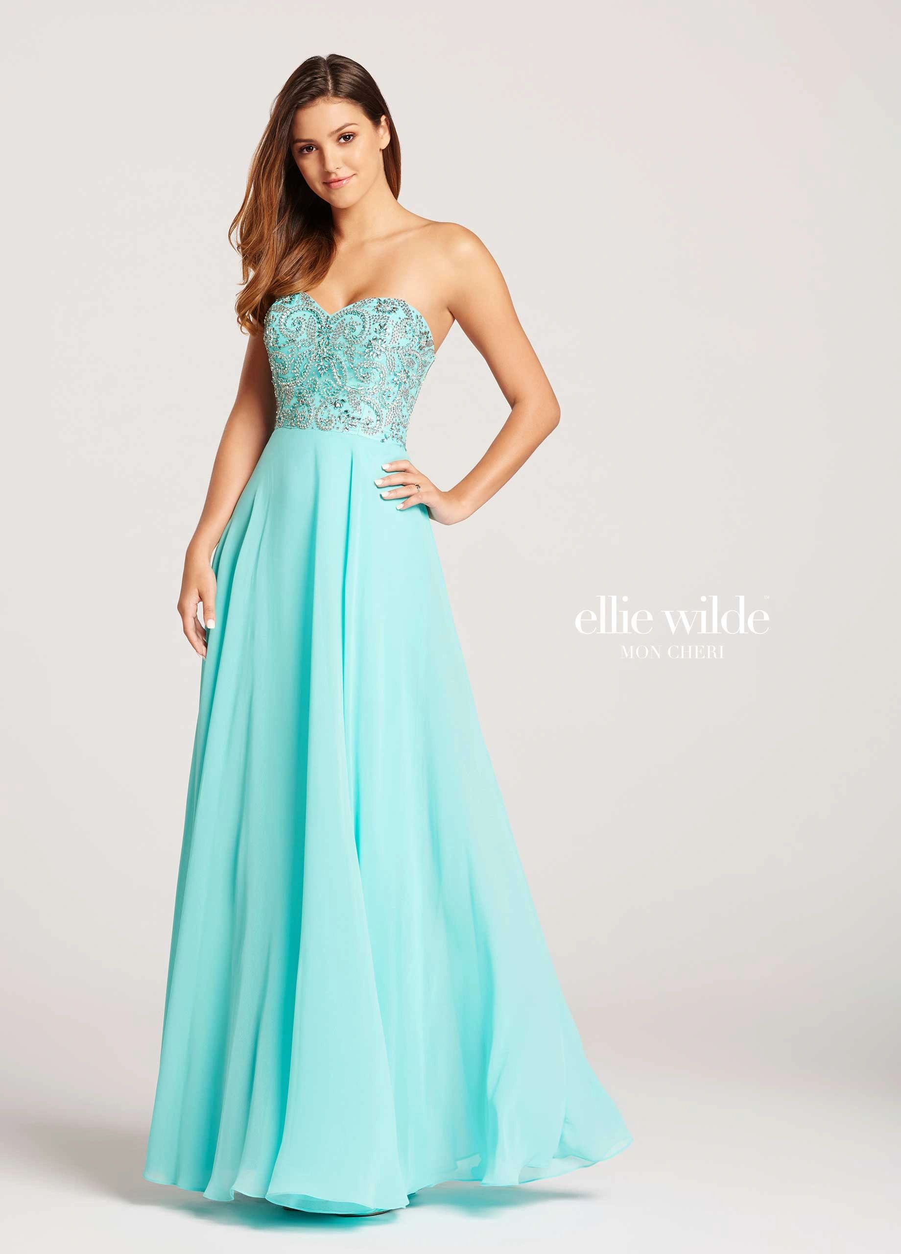 Old Fashioned Prom Dresses In Richmond Ky Ensign - Wedding Dress ...