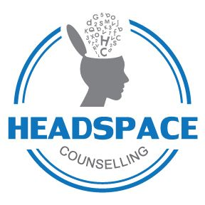 Headspace Counselling Lorraine Phillips Therapy  Psychotherapy Supervision Knutsford Cheshire WA16