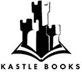 Kastle Books