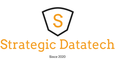 Strategic Datatech LLC