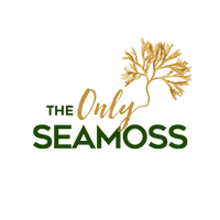 The Only Seamoss