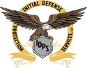 Initial Defense Customized Training & Consulting LLC.