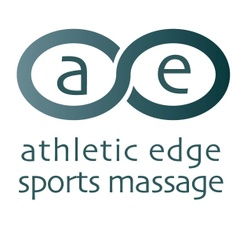 Athletic Edge Sports Massage