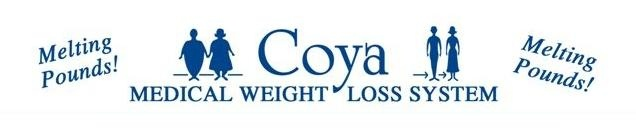 Coya Medical Center Weight Loss