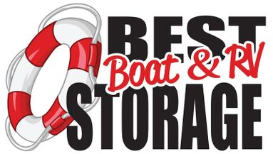 Best Boat & RV Storage