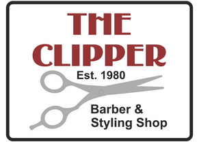The Clipper Barber and Styling Shop