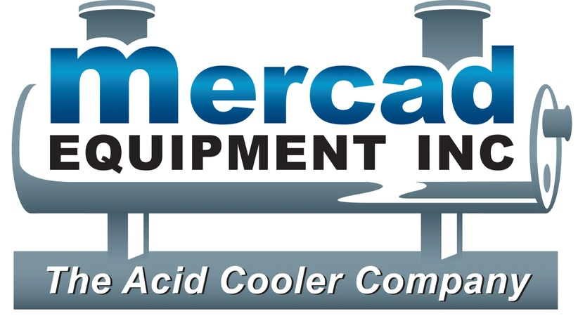 Mercad Equipment Inc